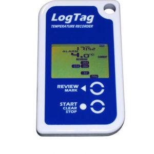 logtag-logdisp-L1