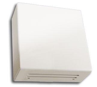Rollex Monitoring Australia 187 X Dths Wm Temperature
